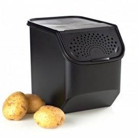 Contenant futé pour pommes de terre – Collection Modulaire®