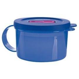 Tasse à soupe Cristal-Ondes PLUS