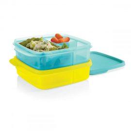 Contenants Lunch-It®