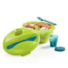 Ensemble Salade à emporter