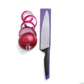 Couteau de chef Série Universelle