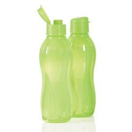 Grandes bouteilles à eau Éco