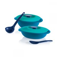 Plats de service Essentiels de Tupperware®