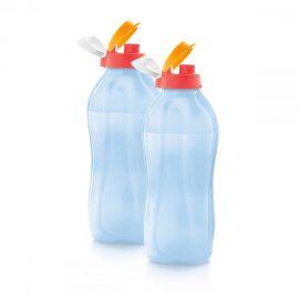 Très grandes bouteilles à eau Éco
