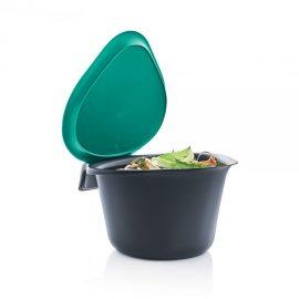 Ramasse-déchets Tupperware