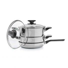Batterie de cuisine Tupperware¨ Daily Universal
