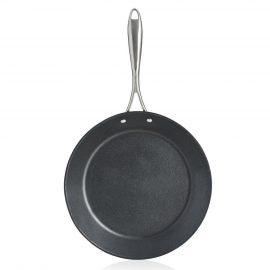 Crépière Serie Chef II 12″/30 cm
