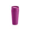 Tasse à emporter 360° de Tupperware®