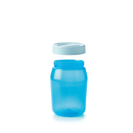Bocal universel 1,5 L/6 ½ tasses