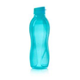 Grande bouteille  eau éco+
